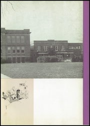 Page 9, 1936 Edition, Moore Township High School - Owl Yearbook (Farmer City, IL) online yearbook collection
