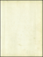 Page 3, 1958 Edition, Crossville High School - Tiger Yearbook (Crossville, IL) online yearbook collection