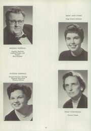 Page 14, 1959 Edition, Bateman School - Odyssey Yearbook (Chicago, IL) online yearbook collection