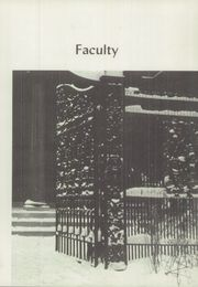 Page 9, 1959 Edition, Bateman School - Odyssey Yearbook (Chicago, IL) online yearbook collection