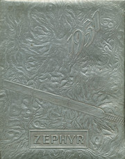 Page 1, 1951 Edition, Neponset High School - Zephyr Yearbook (Neponset, IL) online yearbook collection