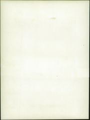 Page 16, 1954 Edition, Sumner High School - Sumarian Yearbook (Sumner, IL) online yearbook collection