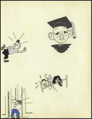 Page 3, 1948 Edition, Chadwick High School - Silver Comet Yearbook (Chadwick, IL) online yearbook collection