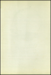 Page 12, 1950 Edition, Chandlerville High School - Marugolia Yearbook (Chandlerville, IL) online yearbook collection