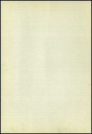 Page 8, 1950 Edition, Chandlerville High School - Marugolia Yearbook (Chandlerville, IL) online yearbook collection