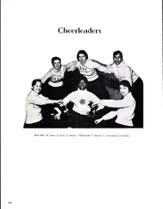 Page 56, 1956 Edition, University High School - U Highlights Yearbook (Chicago, IL) online yearbook collection