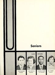 Page 7, 1958 Edition, University High School - U Highlights Yearbook (Chicago, IL) online yearbook collection
