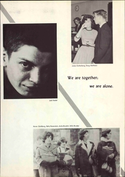 Page 13, 1963 Edition, University High School - U Highlights Yearbook (Chicago, IL) online yearbook collection