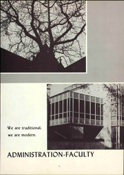 Page 17, 1963 Edition, University High School - U Highlights Yearbook (Chicago, IL) online yearbook collection