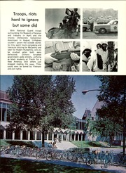 Page 11, 1969 Edition, University High School - U Highlights Yearbook (Chicago, IL) online yearbook collection