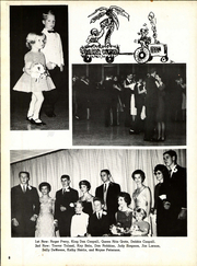 Page 12, 1962 Edition, Western High School - Epilogue Yearbook (Macomb, IL) online yearbook collection