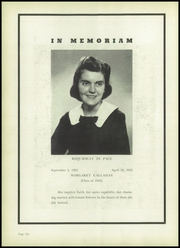 Page 10, 1942 Edition, Loretto High School - Lorettan Yearbook (Chicago, IL) online yearbook collection
