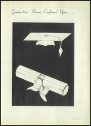 Page 11, 1942 Edition, Loretto High School - Lorettan Yearbook (Chicago, IL) online yearbook collection
