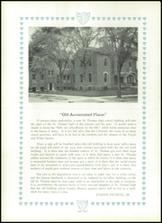 Page 12, 1928 Edition, St Thomas High School - Thomist Yearbook (Rockford, IL) online yearbook collection