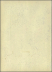 Page 4, 1928 Edition, St Thomas High School - Thomist Yearbook (Rockford, IL) online yearbook collection