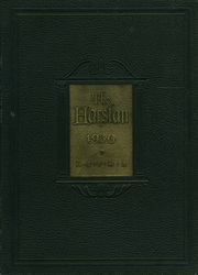 1930 Edition, Harter Stanford Township High School - Harstan Yearbook (Flora, IL)