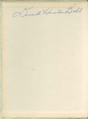 Page 2, 1956 Edition, Crab Orchard High School - Trojan Yearbook (Crab Orchard, IL) online yearbook collection