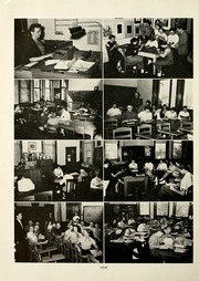 Page 8, 1954 Edition, Eastern State High School - Porthole Yearbook (Charleston, IL) online yearbook collection