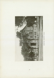 Page 16, 1909 Edition, Emporia State University - Sunflower Yearbook (Emporia, KS) online yearbook collection