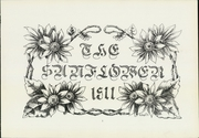 Page 9, 1911 Edition, Emporia State University - Sunflower Yearbook (Emporia, KS) online yearbook collection