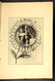 Page 9, 1913 Edition, Emporia State University - Sunflower Yearbook (Emporia, KS) online yearbook collection