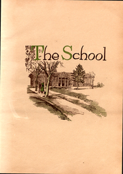Page 10, 1920 Edition, Emporia State University - Sunflower Yearbook (Emporia, KS) online yearbook collection