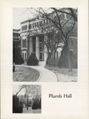 Page 14, 1938 Edition, Emporia State University - Sunflower Yearbook (Emporia, KS) online yearbook collection