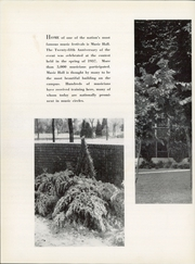 Page 16, 1938 Edition, Emporia State University - Sunflower Yearbook (Emporia, KS) online yearbook collection