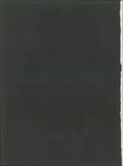 Page 4, 1938 Edition, Emporia State University - Sunflower Yearbook (Emporia, KS) online yearbook collection