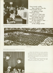Page 13, 1964 Edition, Emporia State University - Sunflower Yearbook (Emporia, KS) online yearbook collection
