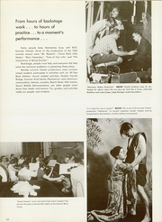 Page 14, 1964 Edition, Emporia State University - Sunflower Yearbook (Emporia, KS) online yearbook collection