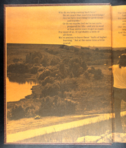 Page 6, 1974 Edition, Emporia State University - Sunflower Yearbook (Emporia, KS) online yearbook collection