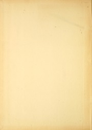 Page 3, 1937 Edition, Goshen High School - Crimson Yearbook (Goshen, IN) online yearbook collection