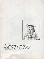 Page 9, 1939 Edition, Goshen High School - Crimson Yearbook (Goshen, IN) online yearbook collection