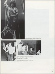 Page 17, 1982 Edition, Goshen High School - Crimson Yearbook (Goshen, IN) online yearbook collection