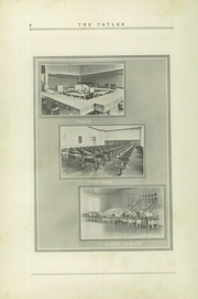 Page 12, 1923 Edition, Goode Barren Township High School - Tatler Yearbook (Sesser, IL) online yearbook collection