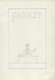 Page 13, 1924 Edition, Goode Barren Township High School - Tatler Yearbook (Sesser, IL) online yearbook collection