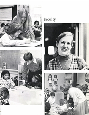 Page 13, 1974 Edition, Harvard Boys High School - Review Yearbook (Chicago, IL) online yearbook collection