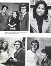 Page 14, 1974 Edition, Harvard Boys High School - Review Yearbook (Chicago, IL) online yearbook collection
