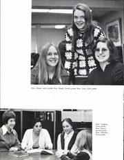 Page 16, 1974 Edition, Harvard Boys High School - Review Yearbook (Chicago, IL) online yearbook collection