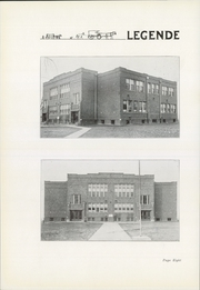 Page 12, 1927 Edition, Roodhouse Community High School - Railroader Yearbook (Roodhouse, IL) online yearbook collection