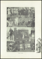 Page 15, 1940 Edition, Elkhart Community High School - Echo Yearbook (Elkhart, IL) online yearbook collection