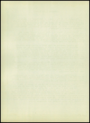 Page 42, 1942 Edition, Roberts Thawville High School - Echo Yearbook (Roberts, IL) online yearbook collection