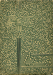 Page 1, 1943 Edition, Pullman Technical High School - Annual Yearbook (Chicago, IL) online yearbook collection