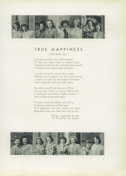 Page 9, 1943 Edition, Pullman Technical High School - Annual Yearbook (Chicago, IL) online yearbook collection