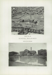 Page 10, 1944 Edition, Pullman Technical High School - Annual Yearbook (Chicago, IL) online yearbook collection