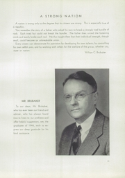 Page 15, 1944 Edition, Pullman Technical High School - Annual Yearbook (Chicago, IL) online yearbook collection
