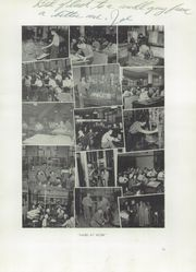 Page 15, 1948 Edition, Pullman Technical High School - Annual Yearbook (Chicago, IL) online yearbook collection