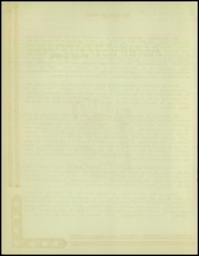 Page 10, 1941 Edition, Cullom High School - Cullog Yearbook (Cullom, IL) online yearbook collection