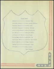 Page 17, 1941 Edition, Cullom High School - Cullog Yearbook (Cullom, IL) online yearbook collection